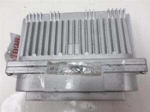 ENGINE COMPUTER PROGRAMMED PLUG&PLAY PONTIAC GRAND AM 1997 16217058 16218070 ECU
