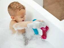 Boon - Tubes Water Pipe Bath Toy