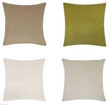 Unbranded Art Decorative Cushions