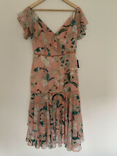 COOPER ST A Place In The Sun Dress, Size 12