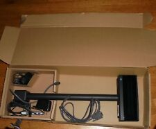 Logic Controls Pole Display LDX9000 / PDX3000 Cords Included - Missing Stand