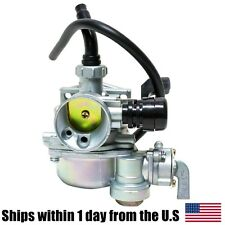 Carburetor For Honda Honda Ct90 1966-1979, Honda Ct70 1969-1982 (Fits: Honda)