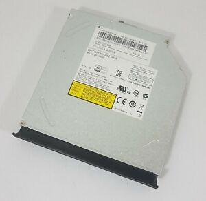 DVD Brenner 45K0448 DS-8ABSH + Front Blende aus Lenovo G710