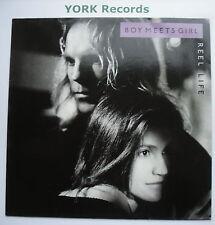 CINEMA & BROADWAY GOLD - London PO - Ex Con Double LP Record Ronco RTD 2036