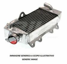Radiadores de refrigeración para motos Kawasaki