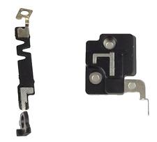 Iphone 7 Set Antena Wlan Amplificador Receptor Incl. GPS Cover Wifi Bluetooth