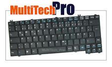 Org acer de portátil teclado aspire 2000 as2000 2010 as2010 2020 extensa 2350