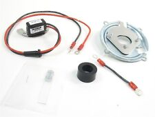 Jeep 258, 252, 232 Inline 6 cylinder  Engine Electronic Ignition Conversion Kit