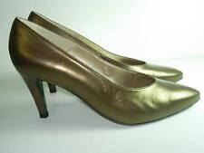 3dc41730a5e Caressa Women s Pumps and Classics Heels for sale