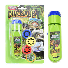 Toys For Kids Torch Projector 4 To 6 Years Old Girls Boys Educational Dinosaurs
