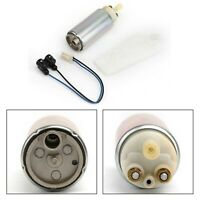 Fuel Pump Assembly For Yamaha Stratoliner Raider Roadliner XV19 XV1900 06-17 T5
