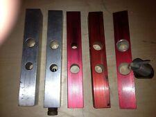 5 Mec 302 Powder Shot Bars Bar Reloading Equipment Reloading Measure Equipment