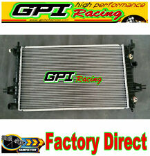 High Quality Radiator for HOLDEN ASTRA AH 1.8L 10/2004-8/2009 Auto & Manual