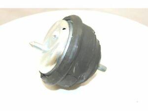 Engine Mount For 1998-2002 BMW Z3 2000 1999 2001 Z758BY