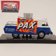 ixo 1:43 RENAULT 2500 KG PAX Diecast Car Model Metal Toy Car