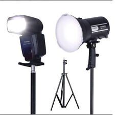 Pro Genuine YONGNUO light stand 7 Ft f YN900 YN600 YN320 YN608 YN100 YN560 YN128