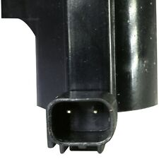 Ignition Coil APW, Inc. CLS1002