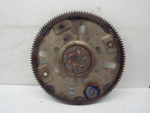 Flywheel/Flex Plate Automatic Transmission 2.5L Fits 13-14 ALTIMA 237922