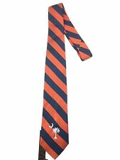 University of South Carolina Clemson USC Palmetto College NeckTie Fun Silk Tie