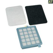 Hepa Filtre à lamelles Aspirateur de sol comme PHILIPS 432200493801 FC8472