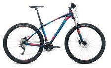 Mountain Bike mit 22 Gänge