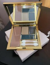 AERIN  Winter Color Palette -Blush & Eyeshadow -Limited Edition -New In Box