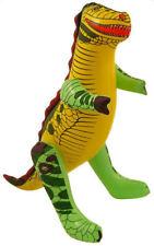 Gonflable Dinosaures - 43cm - Pinata Pirate Présent/Sac De Fête Mariage/Enfants