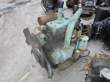 Detroit Diesel products for sale | eBay