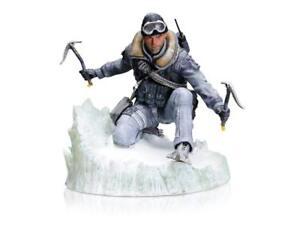 Call of Duty: Modern Warfare 2 Veteran ARTFX - 1:6 Scale - Soap MacTavish Statue