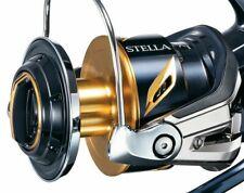 Carrete Shimano Stella Sw Pesca Carretes De Repuesto-Elige talla de modelo/