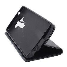 Taschen und Schutzhüllen in Schwarz für Samsung Galaxy S5