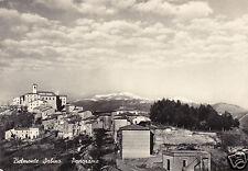 Belmonte Sabino Panorama f.g.