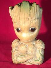 Groot Bank Kids Toys