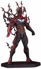 The Red Death (Dark Knights Metal Batman) Statue