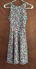 Hollister Sun Dress NWT Size XS