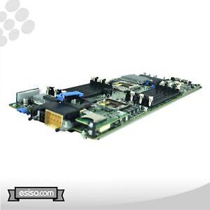 V56FN MTWDR DELL POWEREDGE M610 II BLADE SERVER SYSTEM BOARD