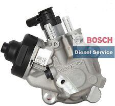 Hochdruckpumpe High Pressure Pump BMW 320d 520d 0445010506 0986437402 BOSCH