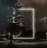 """The 1975 - Falling For You (NEW 7"""" VINYL)"""
