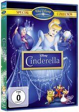 Cinderella (Walt Disney Special Collection) DVD Neu/OVP
