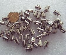 10pcs 6mm 2 phase 4 wire micro-stepping motor Canon with a small plastic gear