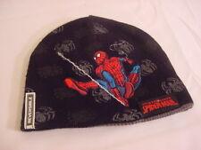 Reversible SPDERMAN HAT CAP - Still Has The Tags
