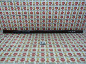09 10 11 12 FORD FLEX DASH TRIM MOLDING W/ SWITCHES 8A83-74045C38-AEW OEM
