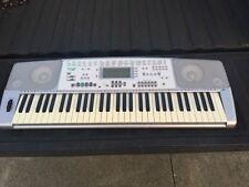 Suzuki SP 67 Keyboard