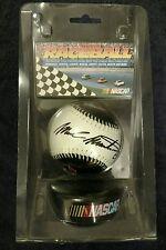 NASCAR RACEBALL - MARK MARTIN - #6 - UNOPENED IN ORIGINAL PACKAGING - RARE!