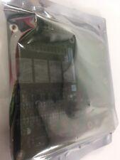 Nordson 1036607 Kit I/0 Expansion Card Module