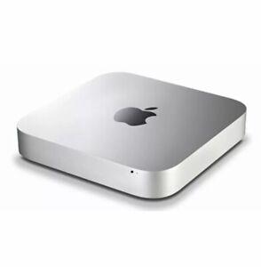 Apple Mac mini A1347 (Early 2011) Core i5 2.3GHZ  8GB Ram 500Gb HDD  6M WARRANTY
