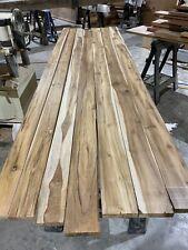 5 Board Feet of Beautiful Plantation Teak Lumber Free Shipping!