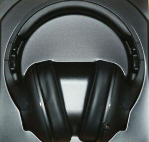 Logitech G PRO Headset - Schwarz (981-000721)