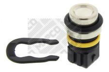 Sensor, Kühlmitteltemperatur MAPCO 88803 für SEAT SKODA VW