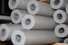CLIMAFLEX 28MM X 19MM X 1MTR THICK PIPE LAGGING  20 MTRS